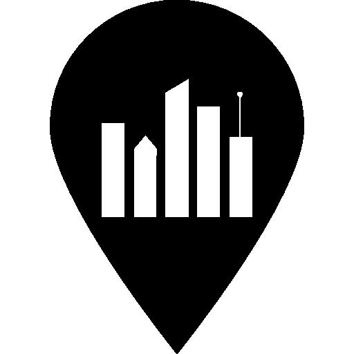 Local Business Symbol