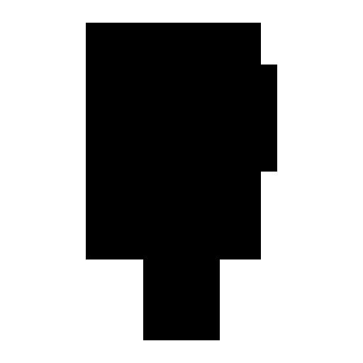 Location Icon Iconshow Logo Image