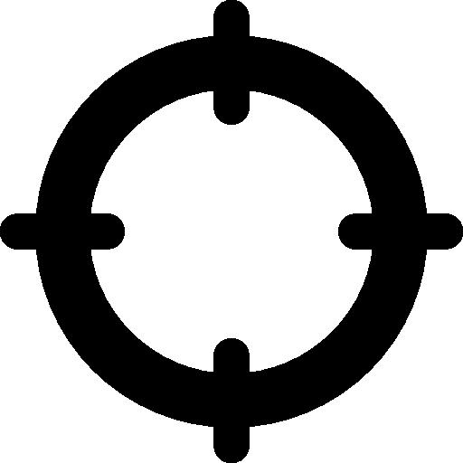 Maps Define Location Icon Windows Iconset