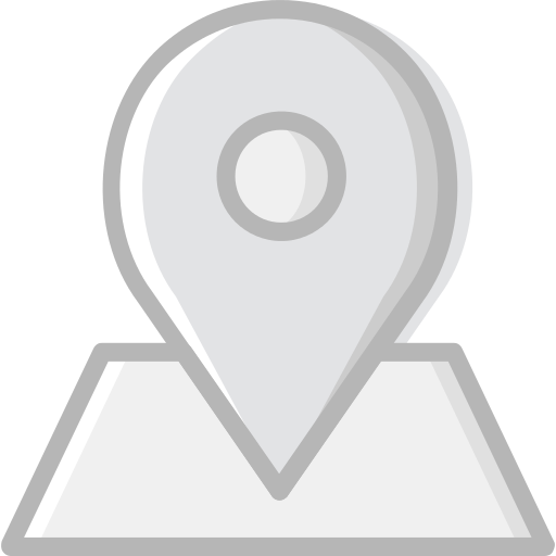 Location Location Png Icon