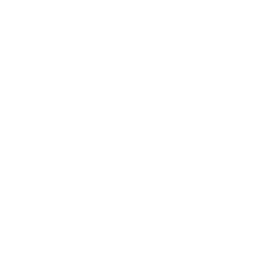 Location Icon White Png