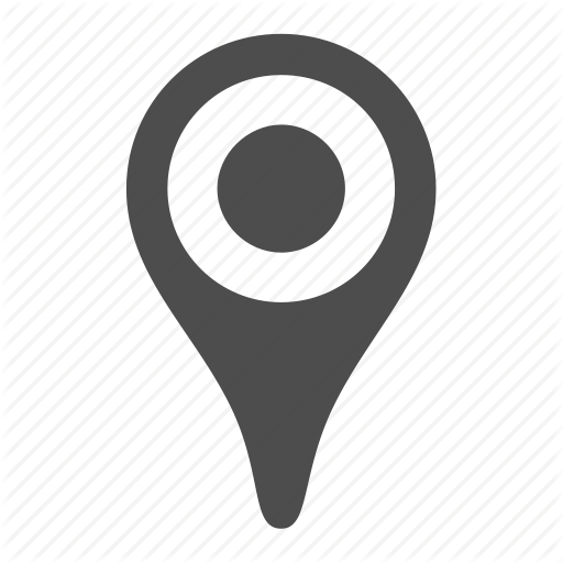 Location Pn Free Icons