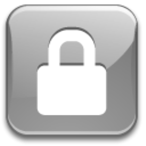 Lock Me Free Download For Mac Macupdate