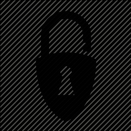 Padlock Vector Security Lock Huge Freebie! Download