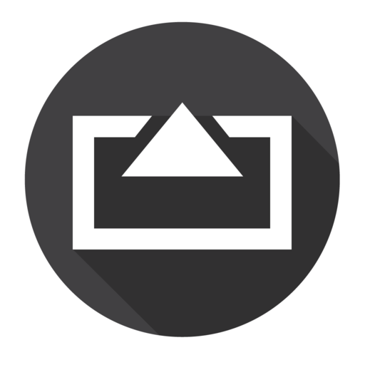 Logic Pro X Icon at GetDrawings com | Free Logic Pro X Icon