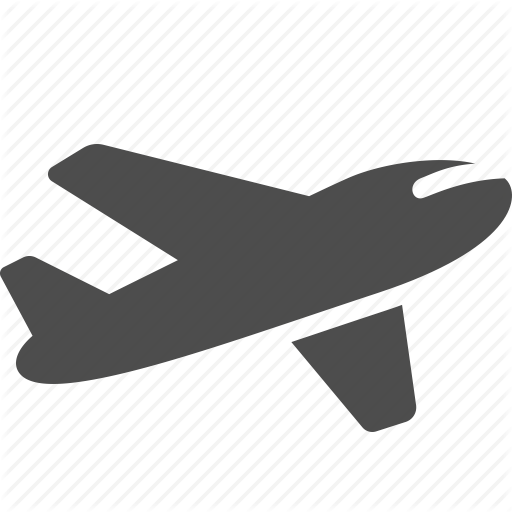 Airport Logistics Icon Png