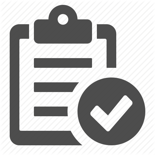 Icon Png Logistic Download