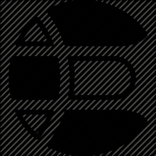 Elasticsearch, Logo Icon