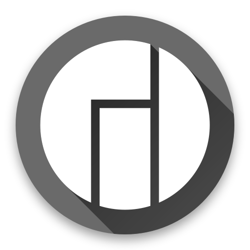 Anyone Have The New Manjaro Logo Icon In White