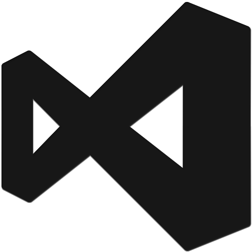 Sharing Settings Between Visual Studio Code Stable And Insiders