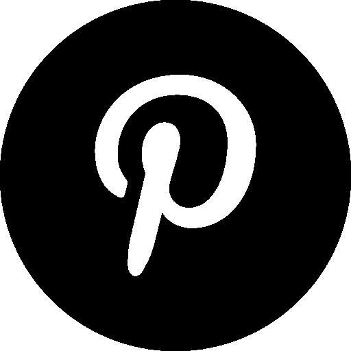 Miu Icons, Out, Symbol, Arrow, Interface, Home, House, Logout Icon