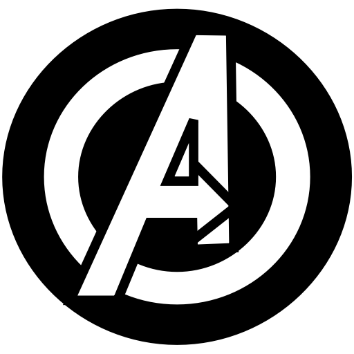 Loki Icons
