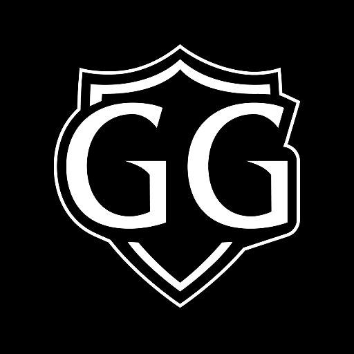 Gg Superstore