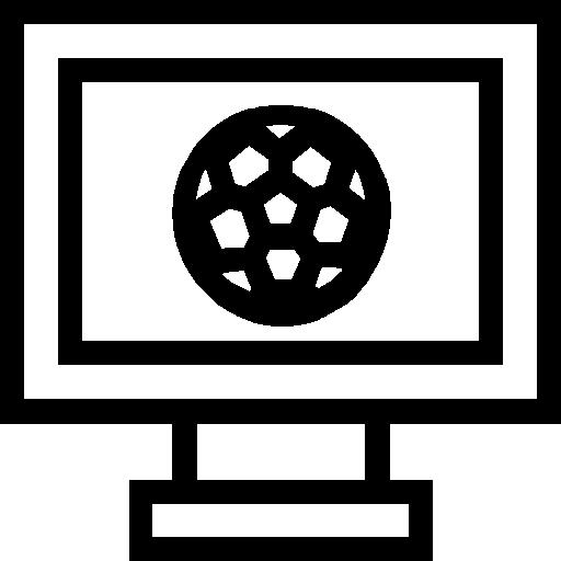 Fun, Targeting, Sports, Sportive, Target, Sport, Darts Icon