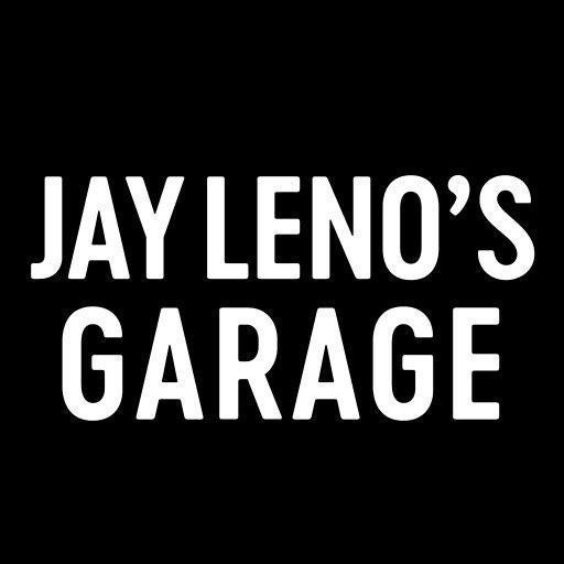 Jay Leno's Garage On Twitter Tesla Or Fighter Plane Don't Miss