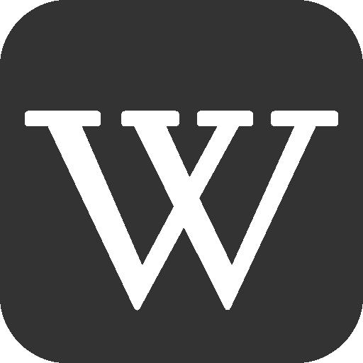 Bitclave Wikipedia Qsp Coin