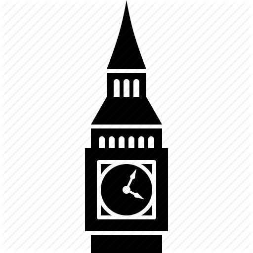 London Icon Png Png Image