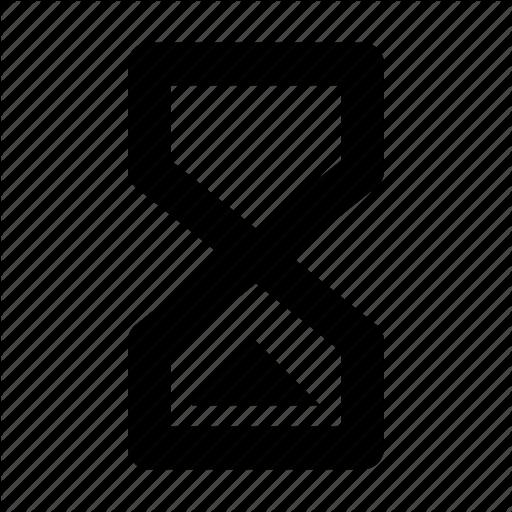 Long Icon