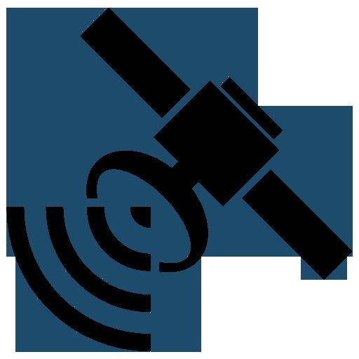 Eagle Wireless Fleet Gps Icon