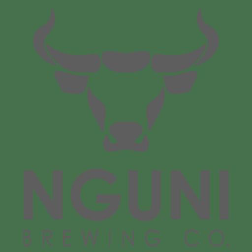 Cropped Icon Nguni