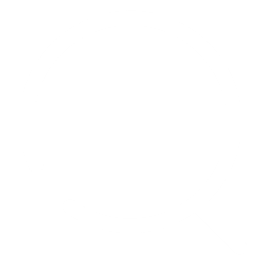 Magnifying Glass White, Magnifying Glass, Search Icon Icon Png