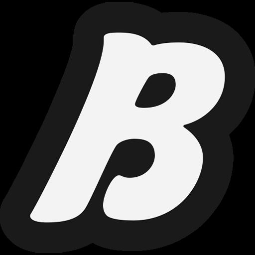 Loopt Icon