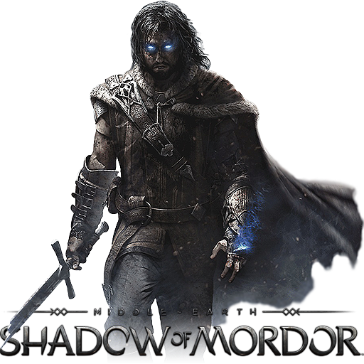 Pc Game Software Cheats And Hacks Middle Earth Shadow Of Mordor