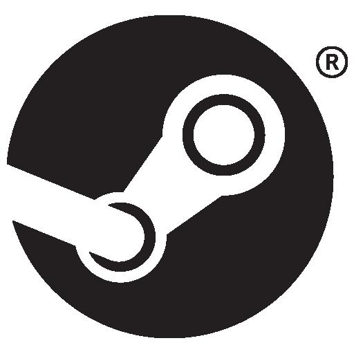 Welkom Bij Steam