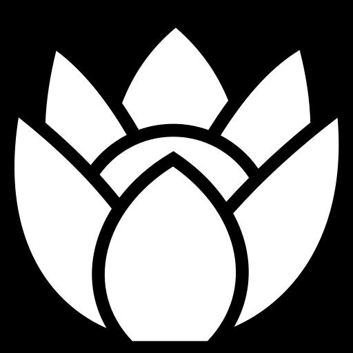 Icon Lotus Free