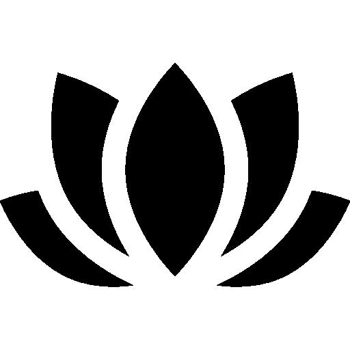 Lotus Icons Free Download