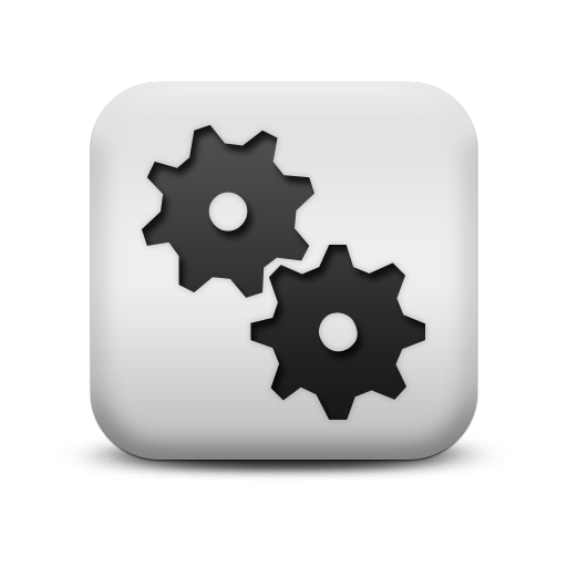 Lotus Notes Icon