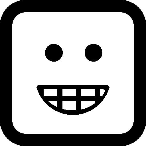 Love Emoji Icons at GetDrawings com | Free Love Emoji Icons