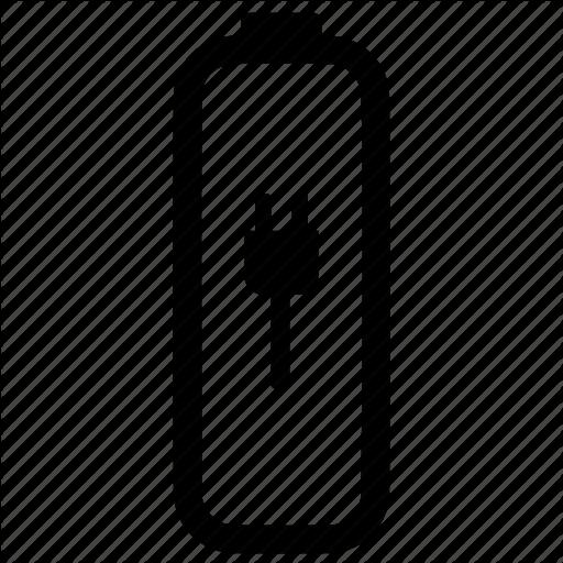 Vector Battery Symbol Transparent Png Clipart Free Download
