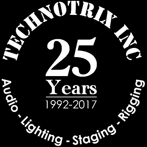 Technotrix Chicago