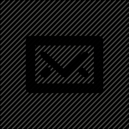 Kit Mail