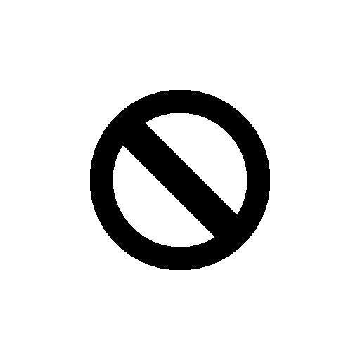 Cancel Symbol Free Icon Gk Symbols, Lululemon Logo, Lettering