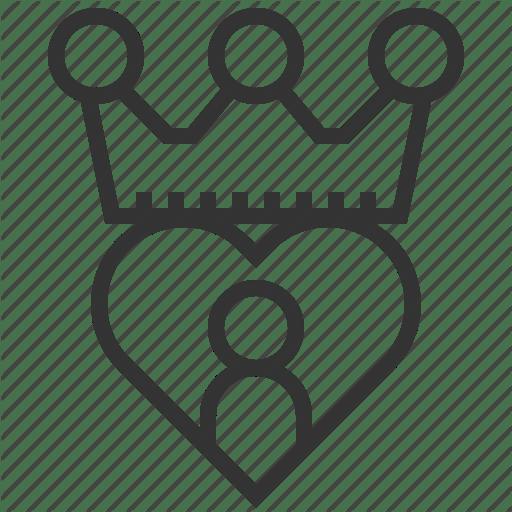 Loyalty Rewards Program Icon