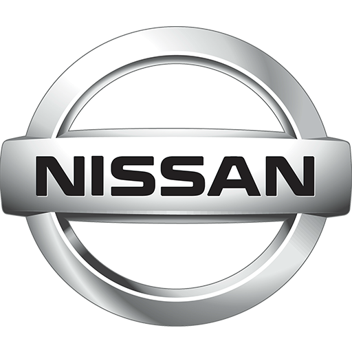 Cropped Nissan Icon