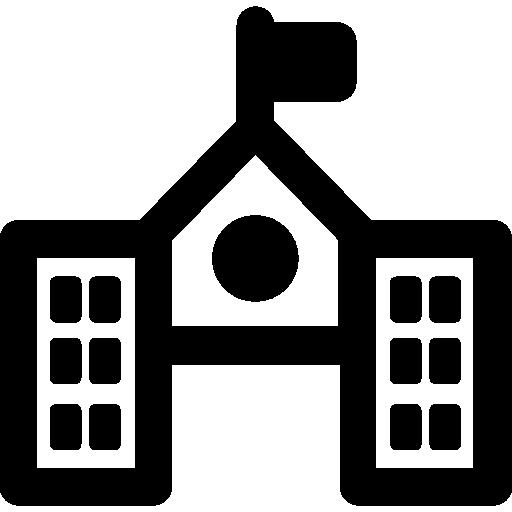 Secondary, File, Xmp, Lr, Document Icon