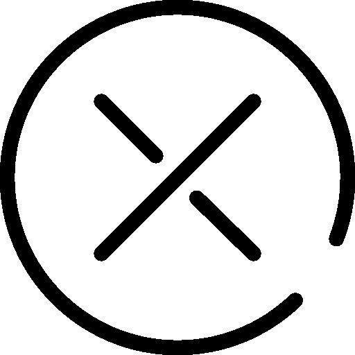 Lubuntu Icon