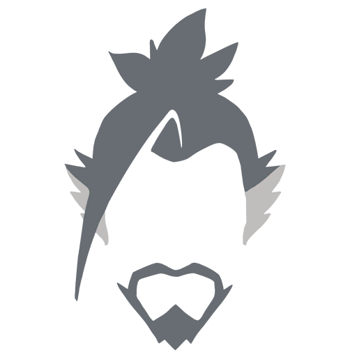 Lucio Icon Transparent Png Clipart Free Download