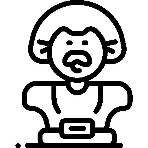 Lugia Icon