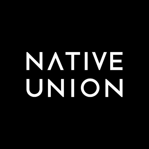Native Union On Twitter New To The Collection Our Effortless