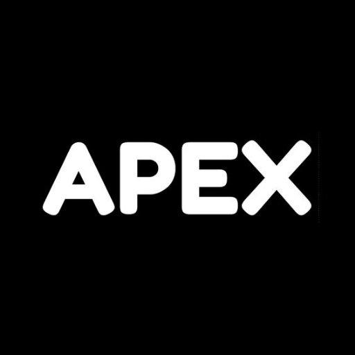 Apex Mobile App