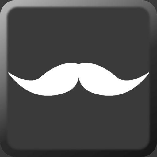 Mustache Managed