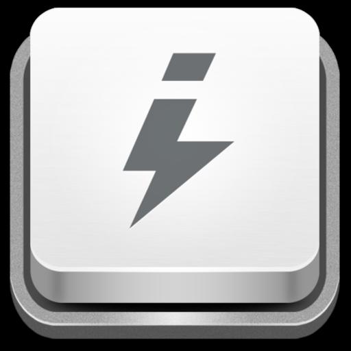 Ykey Free Download For Mac Macupdate