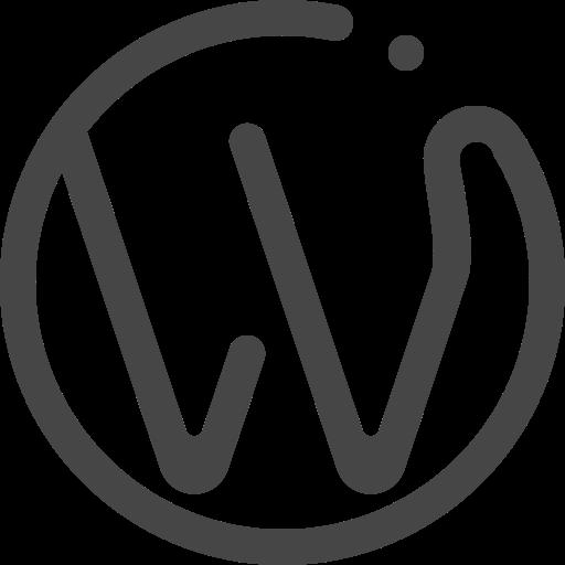 Blog, Logo, Page, Press, Seo, Template, Web, Website, Word