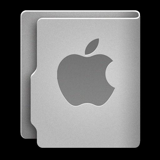 Mac Change Application Icon