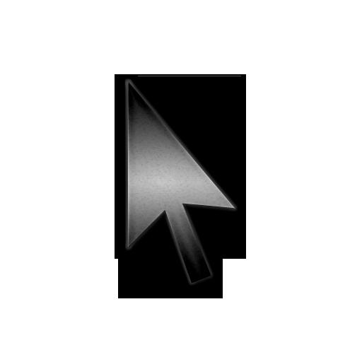 Mac Cursor Icon