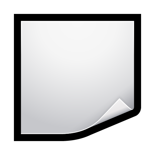 Mac Folder Icon Png